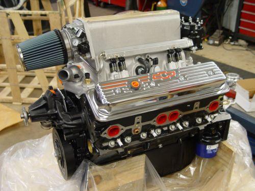 ram jet 350 chevy engine wiring diagrams u2022 rh autonomia co